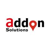 ADDON SOLUTION 2
