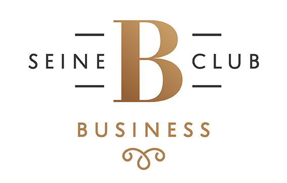 Seine Business Club