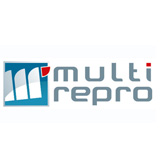 multirepro
