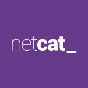 netcat-logo-white-bg-square
