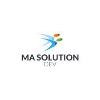 masolutiondev