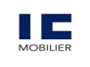 ic mobilier logo