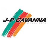 jp cavanna 2