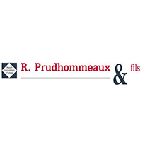 prudehommeaux